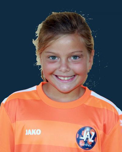 Anna Brandl #10