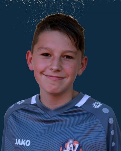 Bastian Royer #1