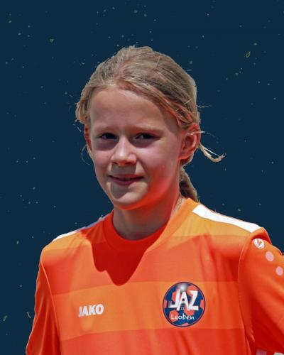Elisabeth Thuswaldner #8