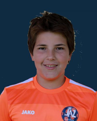 Felix Obenaus #18